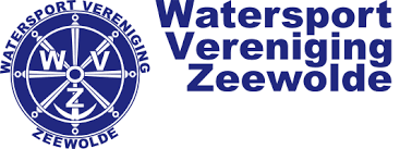 logo wv Zeewolde
