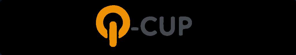 logo q-cup
