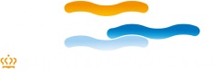 logo watersportverbond